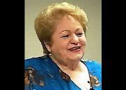 Palestra Espírita - A Obsessão e suas Máscaras - Dra. Marlene Nobre