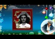 Mensagem de Natal - Chico Xavier