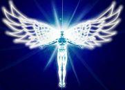 Guerreiro da Luz (Sejamos Guerreiros da Luz)
