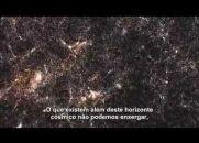 O Grandeza do Universo