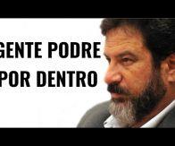 Gente Podre por Dentro - Mario Sergio Cortella