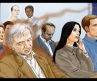 Quais as causas do sono durante a reunião espírita? Como evitá-lo?