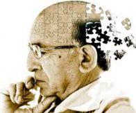 Alzheimer - Visão Espírita