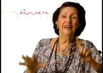 Assista essa Incrível História de Superação - Um VÍDEO para ASSISTIR MIL VEZES