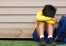 Quando a professora descobriu a verdadeira história deste garoto triste sua vida nunca mais foi a mesma
