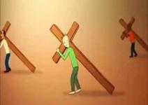 QUAL A DIFERENÇA ENTRE PROVAS, EXPIAÇÕES E MISSÕES