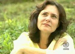 Julgamento no Mundo Espiritual - Belíssimo Curta Metragem Espírita com Elizabeth Savala