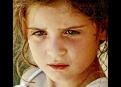 Súplica da Criança - Chico Xavier - Meimei