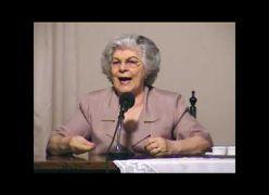 Como a Doutrina Espírita nos Ajuda a Progredir Espiritualmente