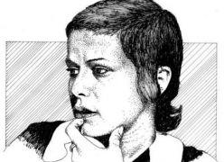 A Médium Elis Regina - Conheça a História de Elis Regina junto ao Espiritismo