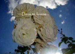 Prece de Amor (Emmanuel)