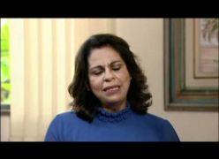 Depoimento de Célia Diniz - As mães de Chico Xavier