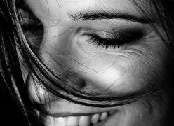 A Alegria é uma Viagem, não um Destino