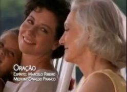 Oração no Lar - Divaldo Franco