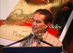 Vida, Desafios e Soluções -  Divaldo Franco