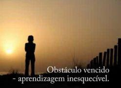 Conselhos Úteis -  Divaldo Franco