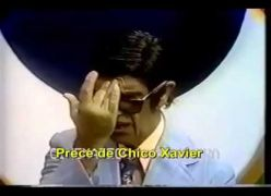 Em Prece com Chico Xavier