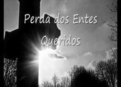 Perda dos Entes Queridos - Livro dos Espiritos
