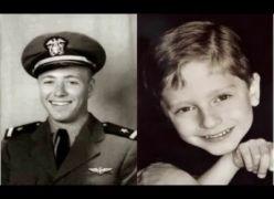 Conheça a História de James Leininger - Um dos casos de reencarnação mais convincentes já registrados