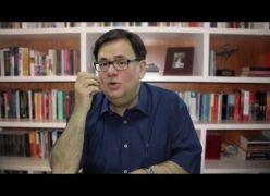 Crenças que dificultam a Nossa Felicidade - José Carlos De Lucca
