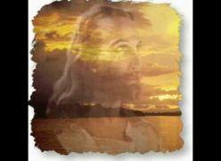 A Beleza dos Avessos - Padre Fábio de Melo