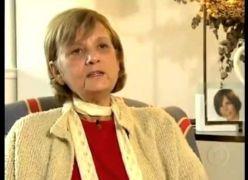 O Caso de Andrea Maltarolli (Programa Mais Você - Ana Maria Braga)