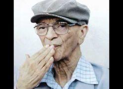 Bendito Sejas - Chico Xavier