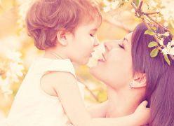 Amor de Mãe é Único - Dia das Mães 2017