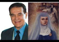 As Vidas de Joanna de Angelis por Divaldo Franco