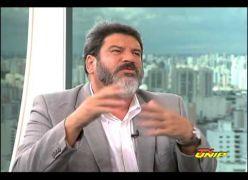 Ética, Gentileza e Cordialidade - Mario Sergio Cortella