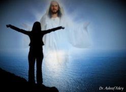 Influência Espírita