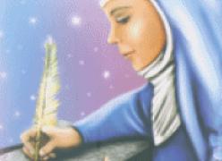 A Amizade - Joanna de Angêlis - Jesus é o Exemplo Máximo da Amizade