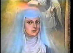 Desperte e Seja Feliz - Joanna de Ângelis