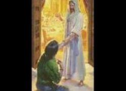 O SENHOR é o Meu Pastor, Nada me Faltará