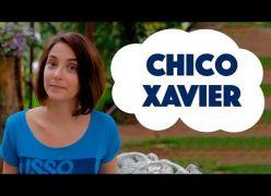 Qual foi a Maior Obra de Chico Xavier?
