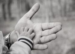 A respeito de seu Filho...