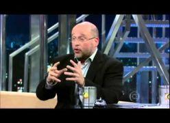 Como encontrar a Paixão Vital -  Professor Clóvis de Barros Filho