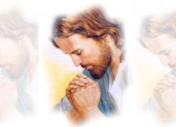 Oração do Pai Nosso, uma das mais Lindas Versões