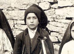 As 3 Crianças Médiuns de Fátima - As Aparições de Fátima Segundo a Doutrina Espírita