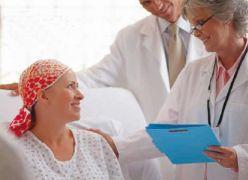 O Câncer visto numa Perspectiva Espírita