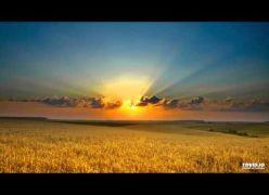 Oração pelo Planeta - Meditação
