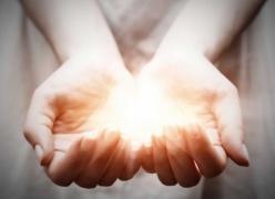 Conheça o poder regenerativo do AUTOPASSE e apreenda a praticá-lo!