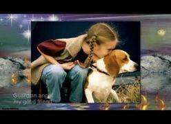 Anjo Guardião - Música Espírita Infantil