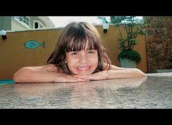 Caso Isabella Nardoni - Visão espírita