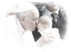 Família, Lugar de Perdão (Papa Francisco).