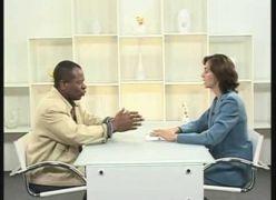O que é o Espiritismo? - Raul Teixeira