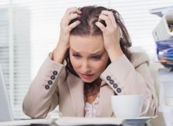 VOCÊ ESTÁ SENTINDO UM ESTRANHO CANSAÇO EMOCIONAL?