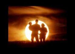 Depoimento de Pai (Declaração de Bens) - Reflexão Espírita