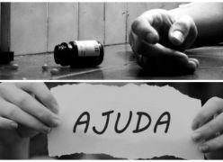 O suicídio é uma prática que ceifa milhares de vidas todos os dias. O que estaria por trás de tantas mortes?