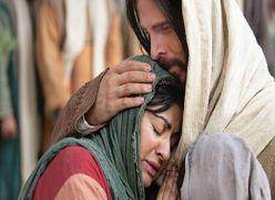 O Amor Resume a Doutrina de Jesus